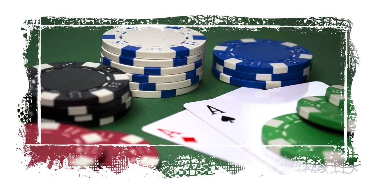 Quels types de jeux trouve-t-on en mode demo/gratuit dans les casinos virtuels ?