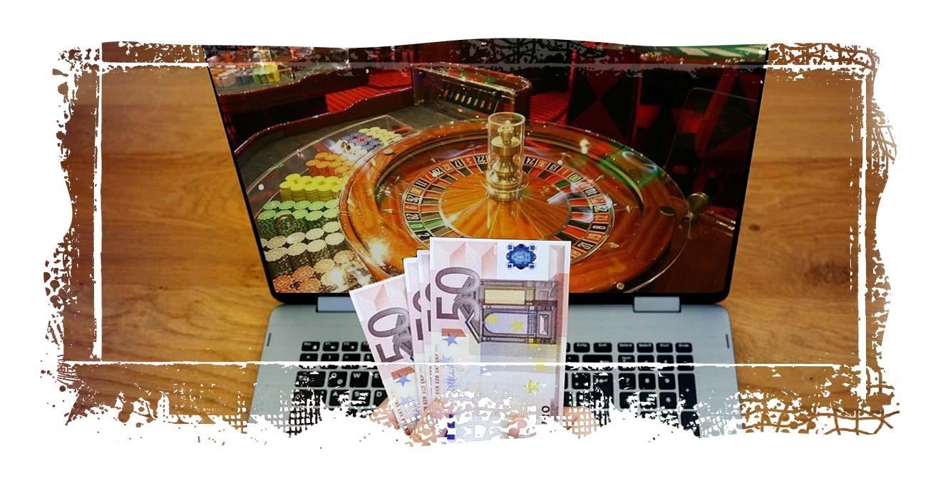 Autres avantages des jeux de casino en ligne