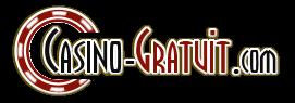 Casino-gratuit.com